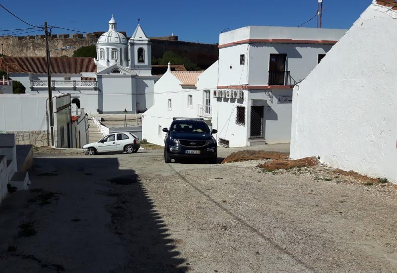 Largo Cabeco (3)