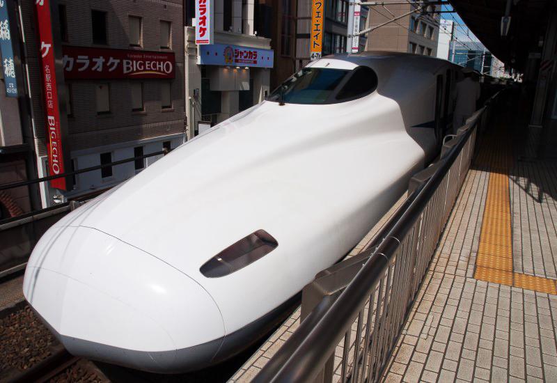 comboio-6
