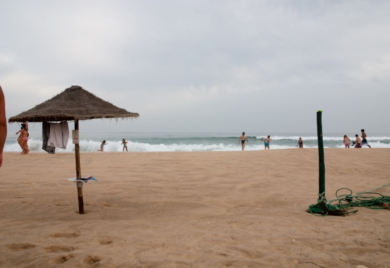 praia_verde-2